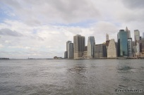 Lower Manhattan