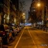 West 17th Street