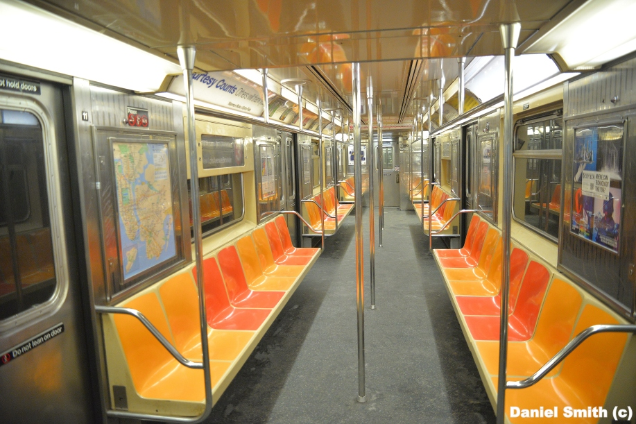 r62 subway car new york city circuit diagram maker. Black Bedroom Furniture Sets. Home Design Ideas