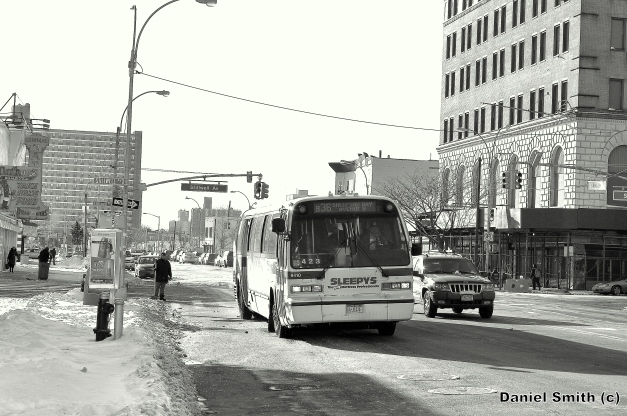 9410 On The B36
