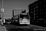NovaBus RTS-06 9692 On The Bx36
