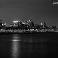 Classic East River